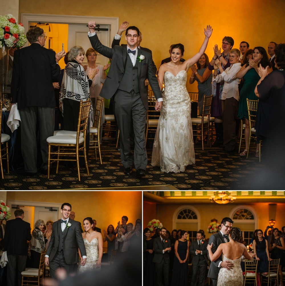 tampa-ybor-gardens-italian-club-elegant-wedding-photography_0020.jpg