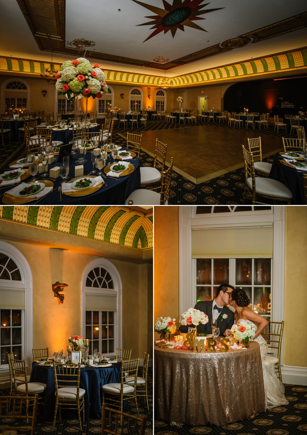 tampa-ybor-gardens-italian-club-elegant-wedding-photography_0019.jpg