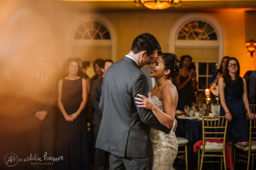 tampa-ybor-gardens-italian-club-elegant-wedding-photography_0021.jpg