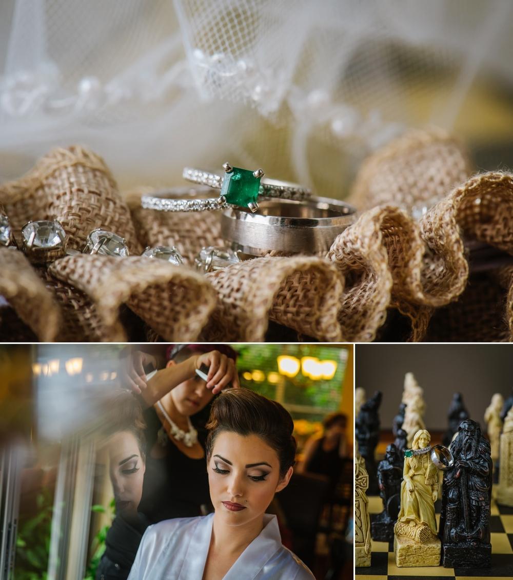 winter-park-farmers-market-wedding-orlando-photography_0001.jpg