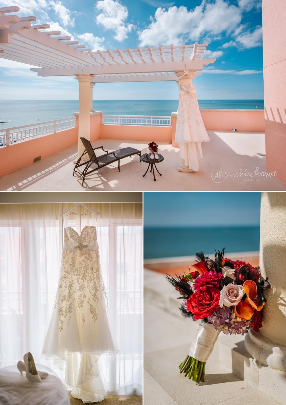clearwater-beach-hyatt-masquerade-ballroom-themed-wedding-photograpy_0000.jpg