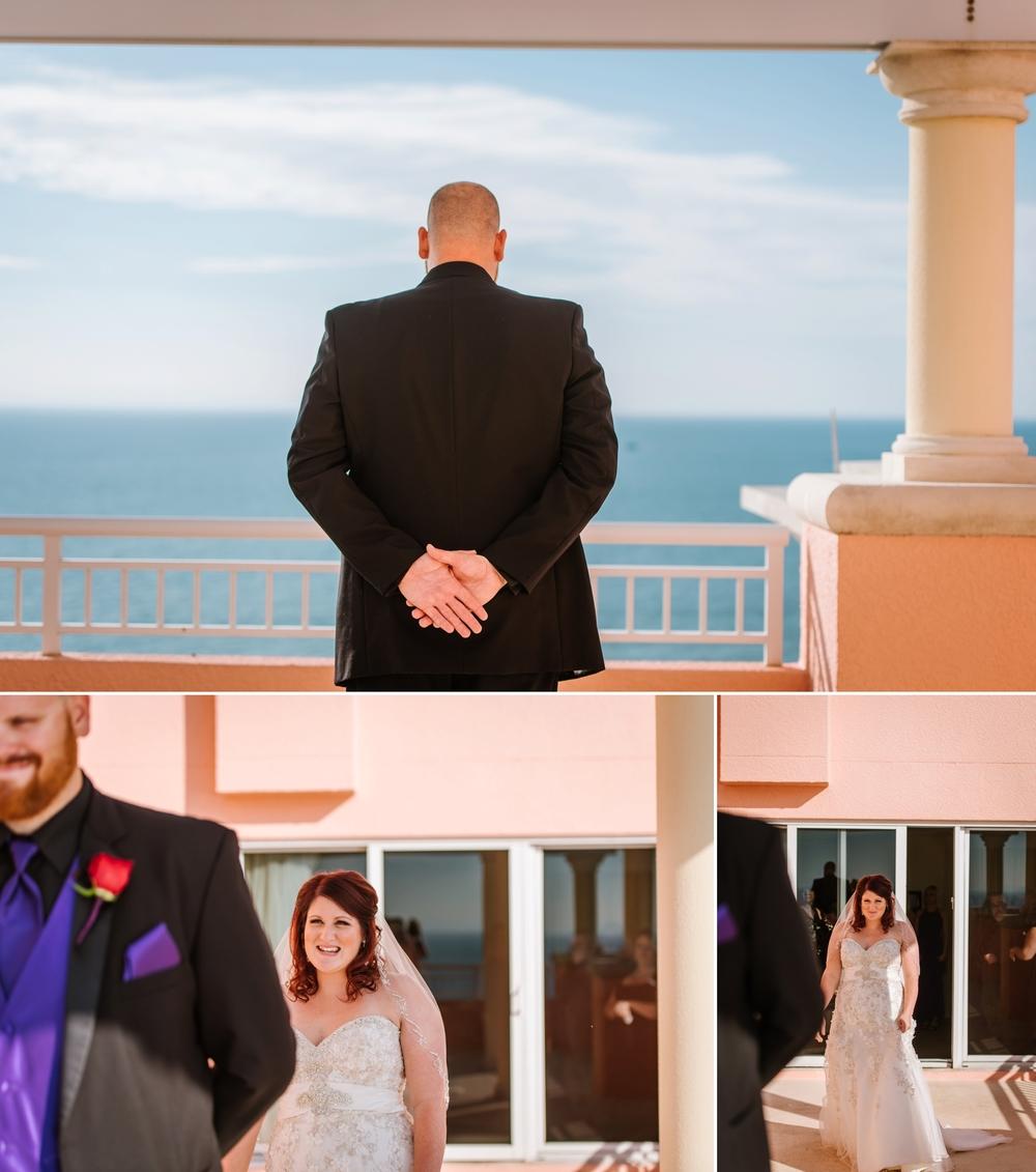 clearwater-beach-hyatt-masquerade-ballroom-themed-wedding-photograpy_0008.jpg