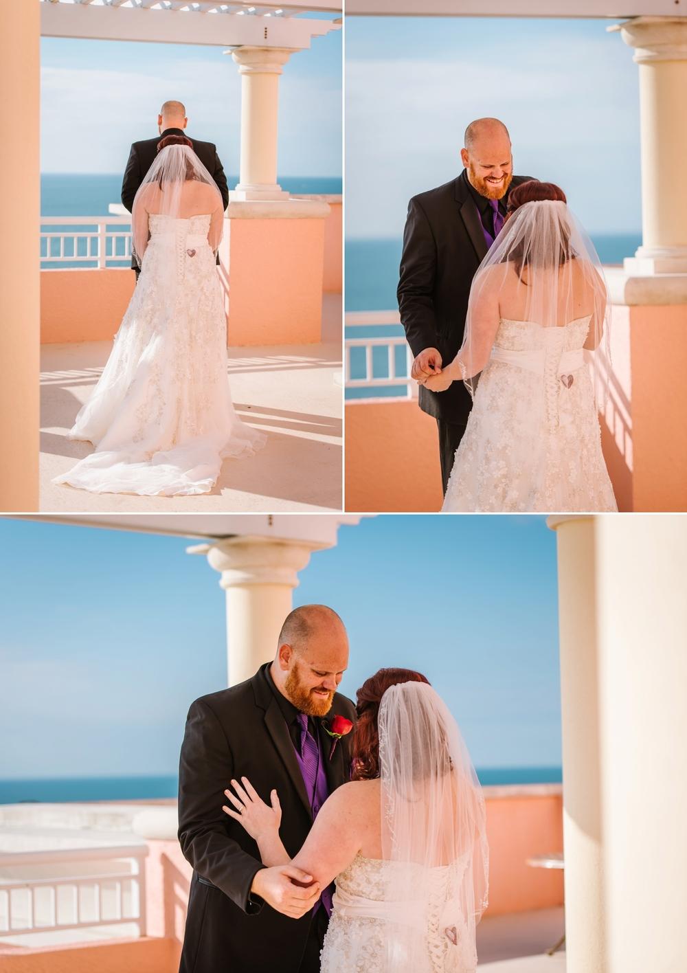 clearwater-beach-hyatt-masquerade-ballroom-themed-wedding-photograpy_0009.jpg