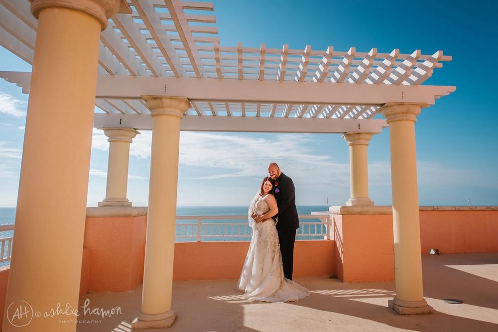 clearwater-beach-hyatt-masquerade-ballroom-themed-wedding-photograpy_0011.jpg