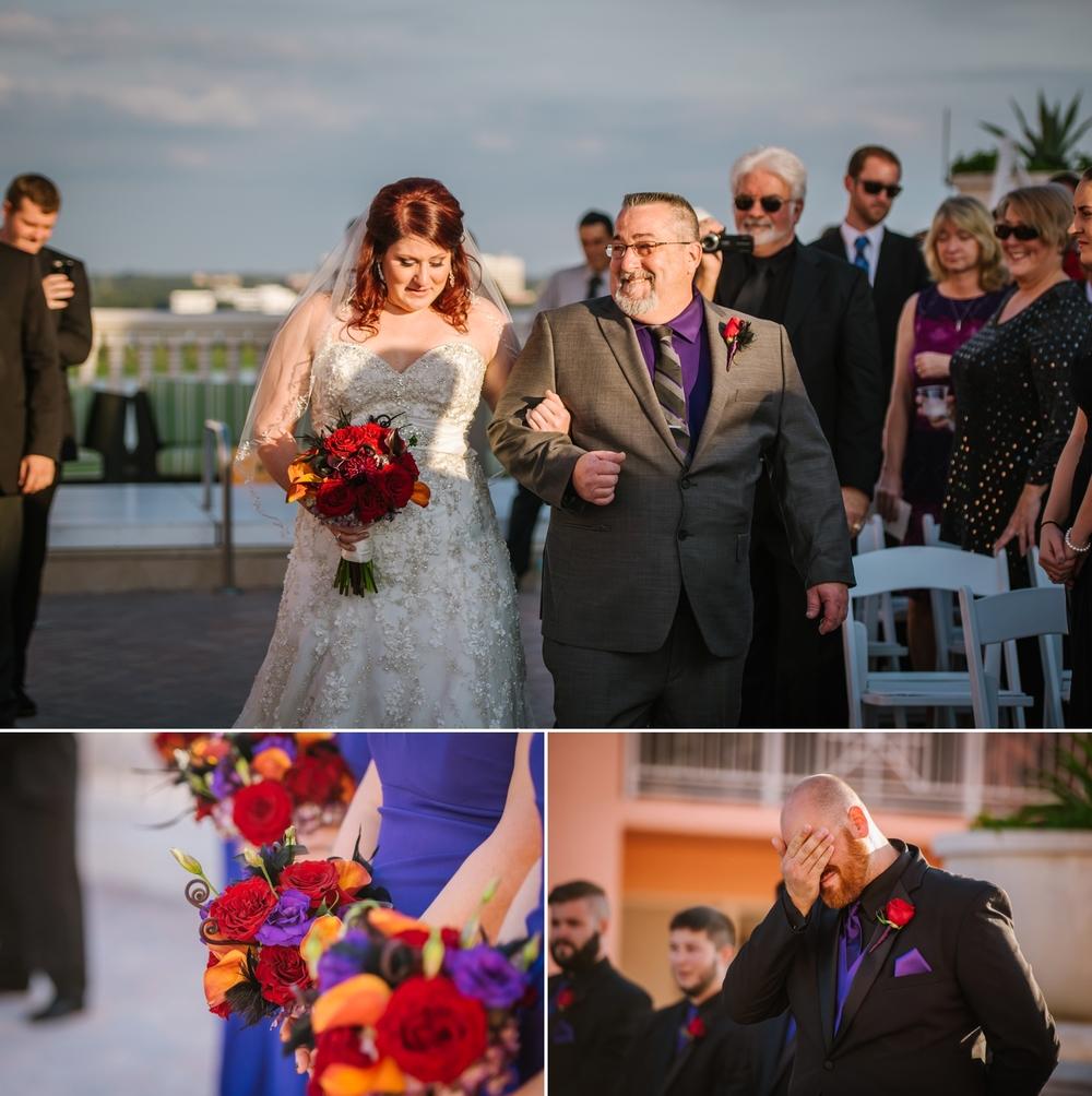 clearwater-beach-hyatt-masquerade-ballroom-themed-wedding-photograpy_0012.jpg