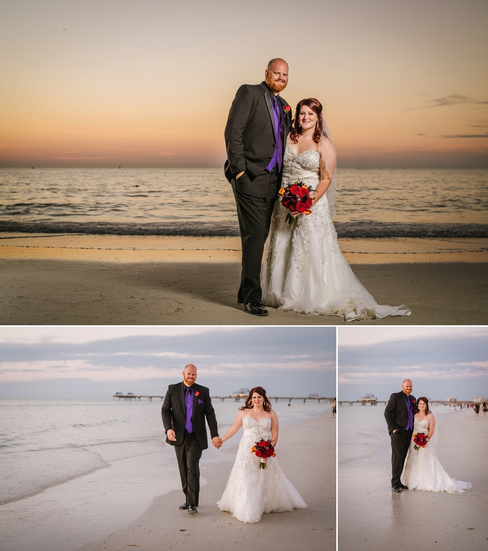 clearwater-beach-hyatt-masquerade-ballroom-themed-wedding-photograpy_0017.jpg
