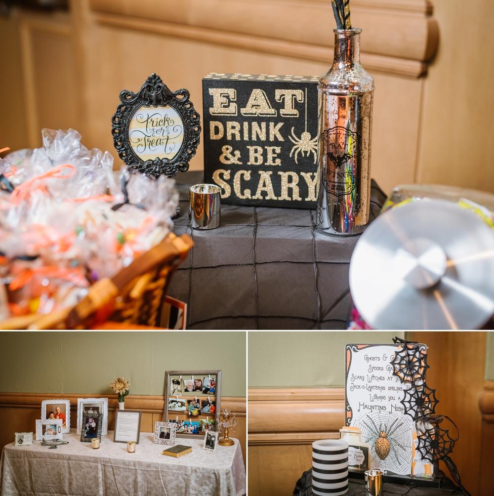 clearwater-beach-hyatt-masquerade-ballroom-themed-wedding-photograpy_0022.jpg