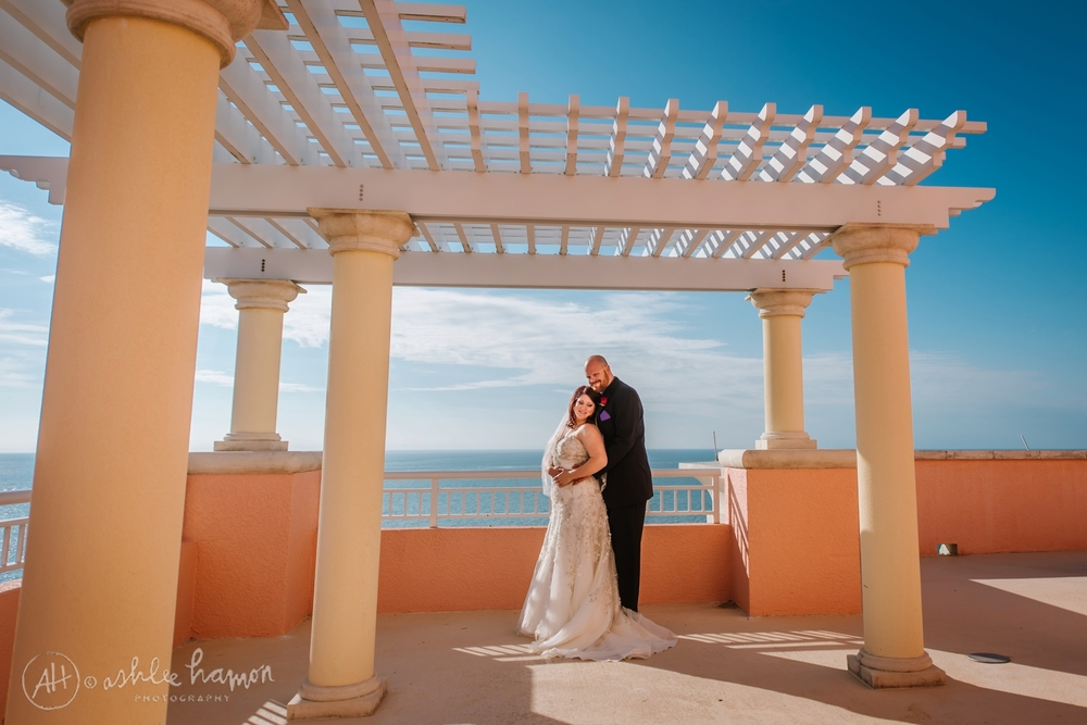 clearwater-beach-hyatt-masquerade-ballroom-themed-wedding-photograpy_0030.jpg