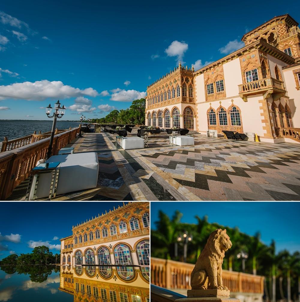 sarasota-ringling-museum-ca'-d'zan-luxury-wedding-photography_0014.jpg