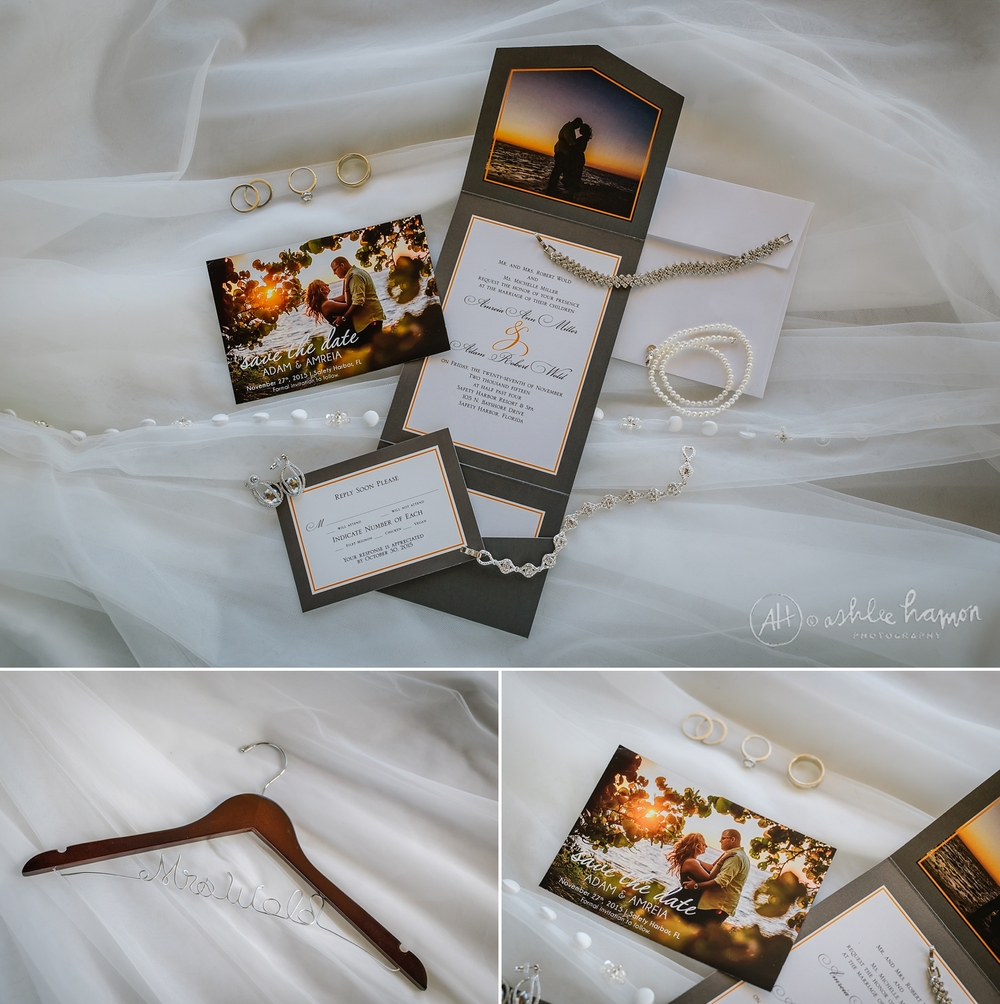 safety-harbor-resort-spa-orange-elegant-wedding-photography_0000.jpg