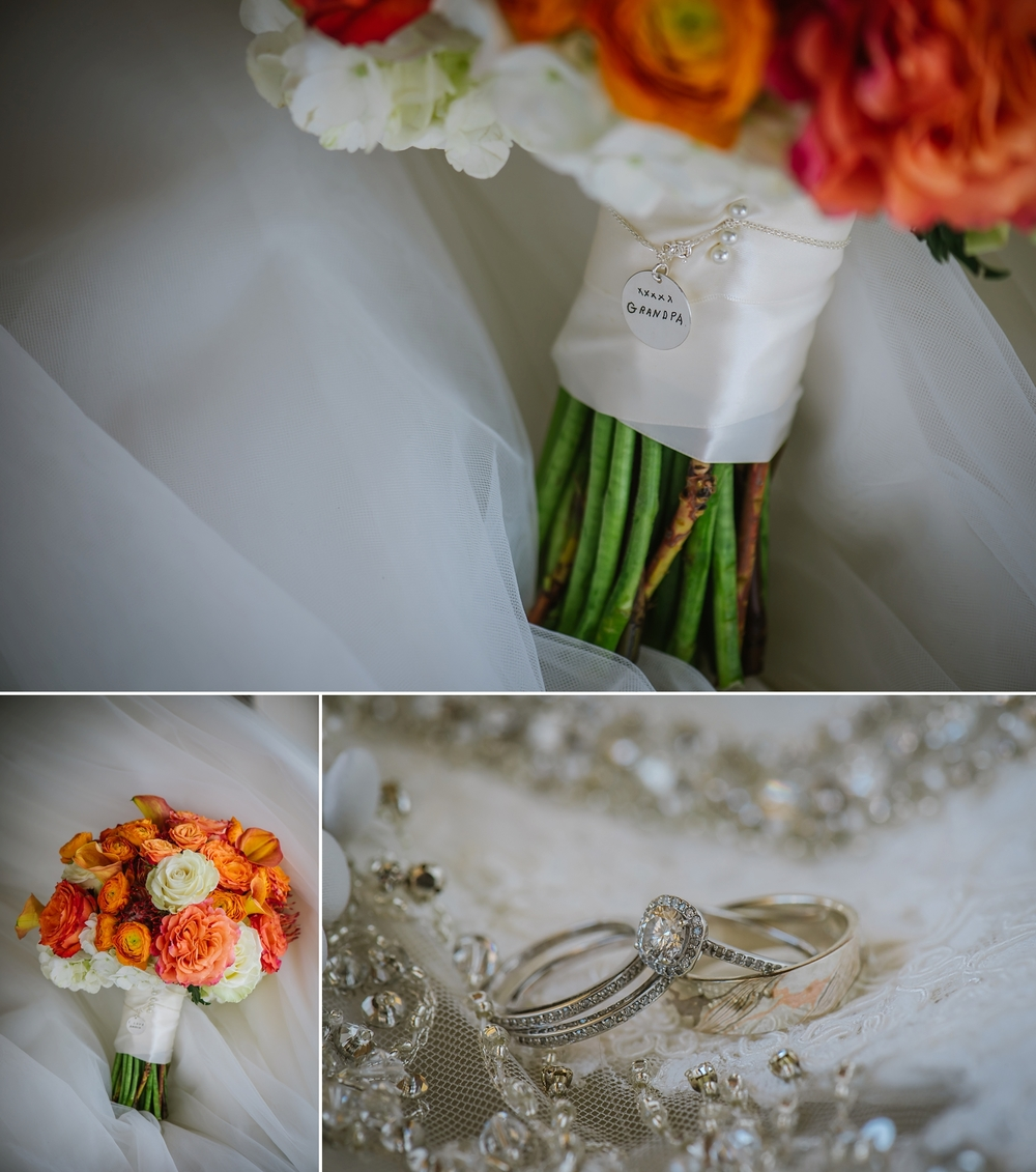 safety-harbor-resort-spa-orange-elegant-wedding-photography_0002.jpg