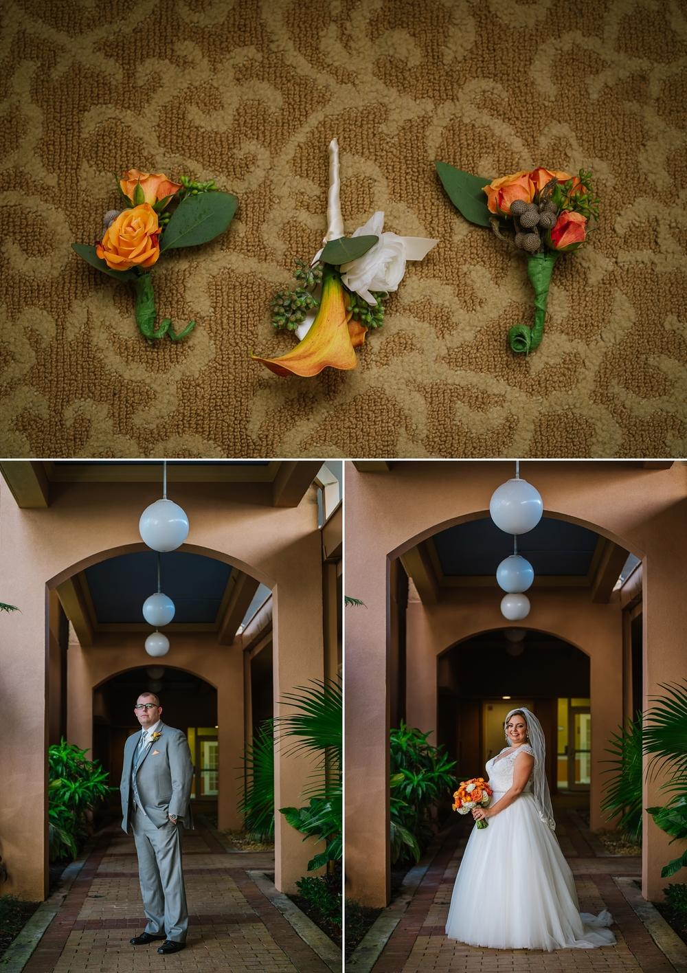 safety-harbor-resort-spa-orange-elegant-wedding-photography_0006.jpg