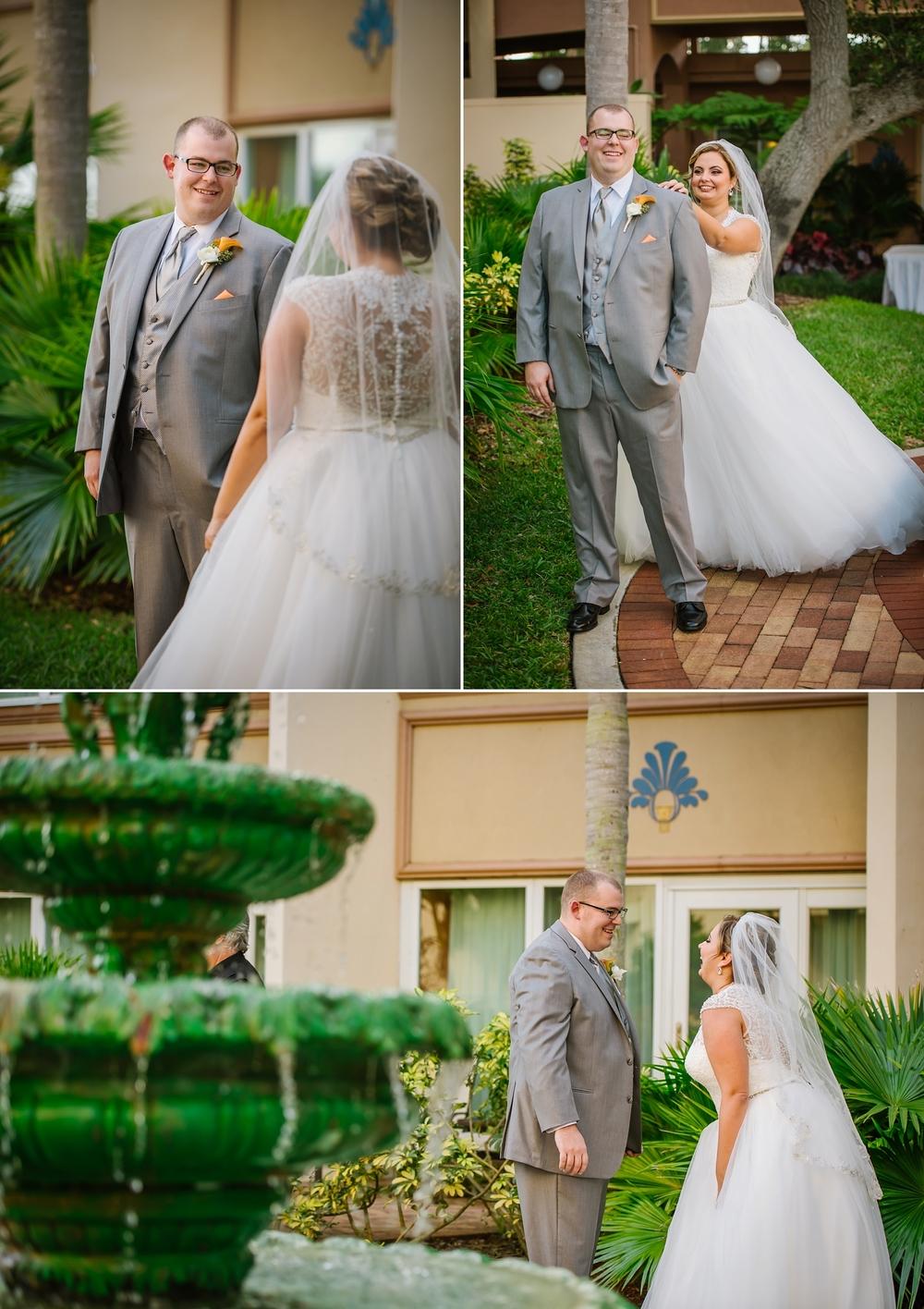 safety-harbor-resort-spa-orange-elegant-wedding-photography_0007.jpg