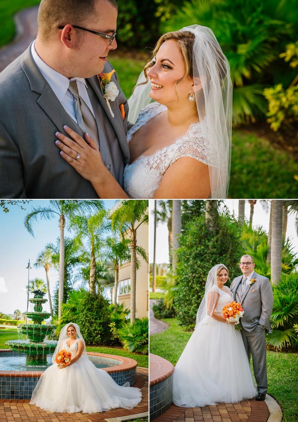 safety-harbor-resort-spa-orange-elegant-wedding-photography_0008.jpg
