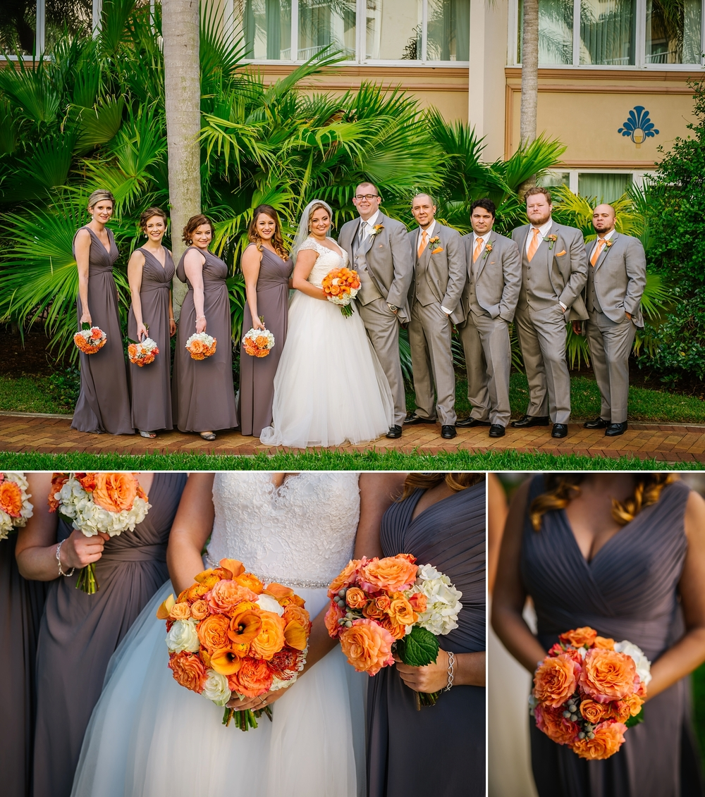 safety-harbor-resort-spa-orange-elegant-wedding-photography_0009.jpg