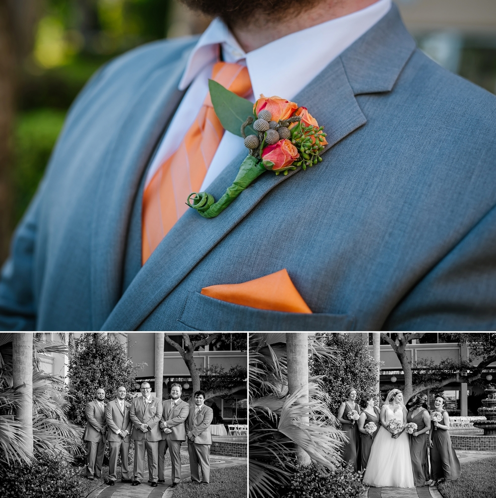 safety-harbor-resort-spa-orange-elegant-wedding-photography_0010.jpg