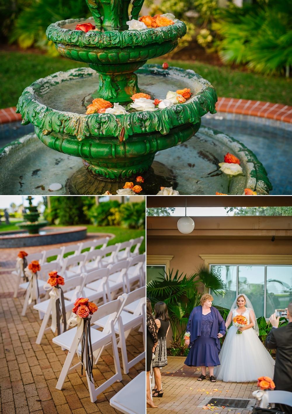 safety-harbor-resort-spa-orange-elegant-wedding-photography_0011.jpg