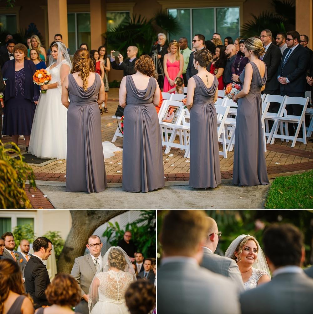 safety-harbor-resort-spa-orange-elegant-wedding-photography_0012.jpg