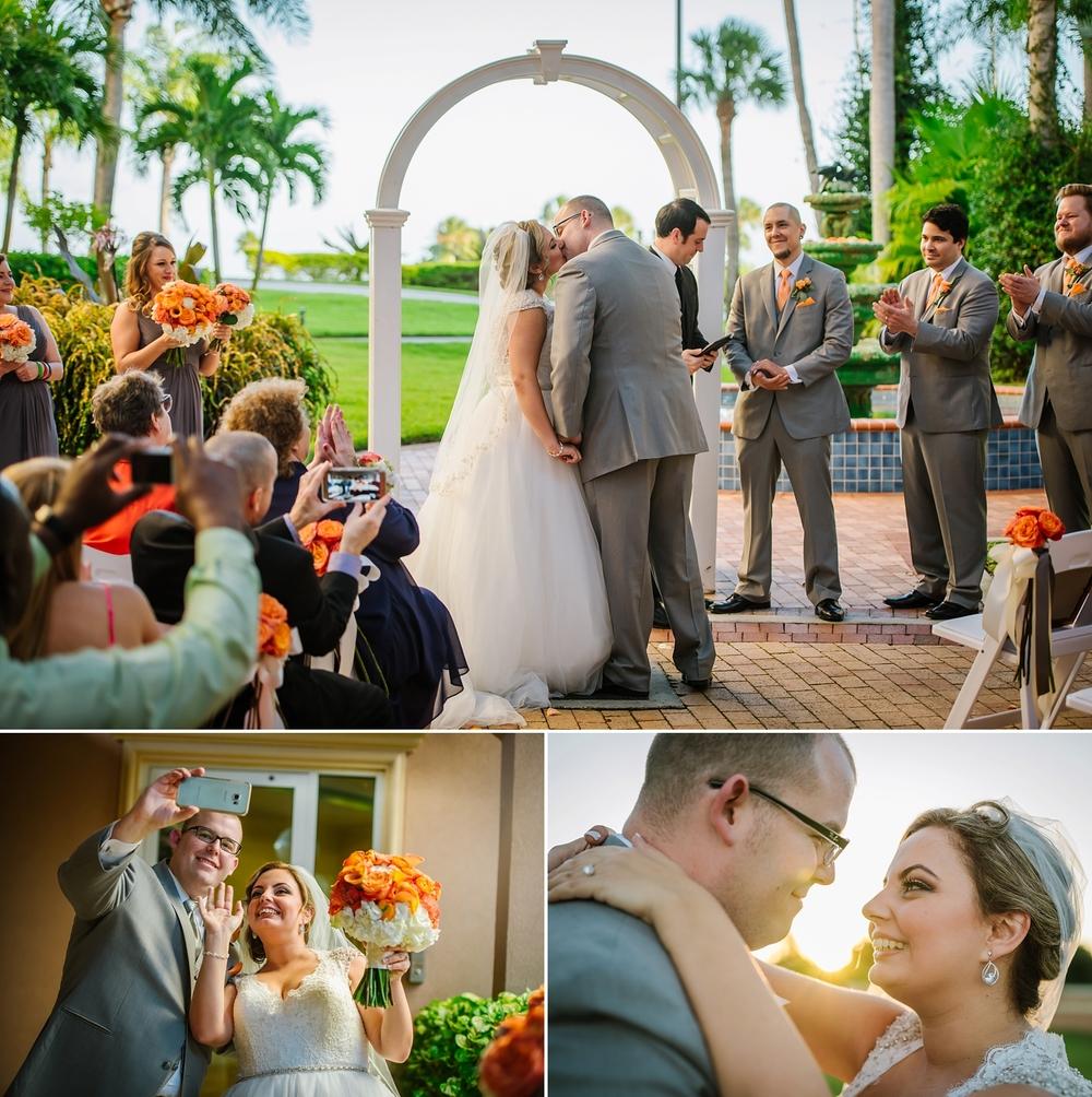 safety-harbor-resort-spa-orange-elegant-wedding-photography_0014.jpg