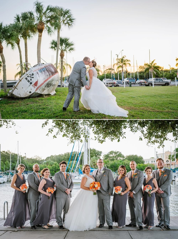 safety-harbor-resort-spa-orange-elegant-wedding-photography_0015.jpg
