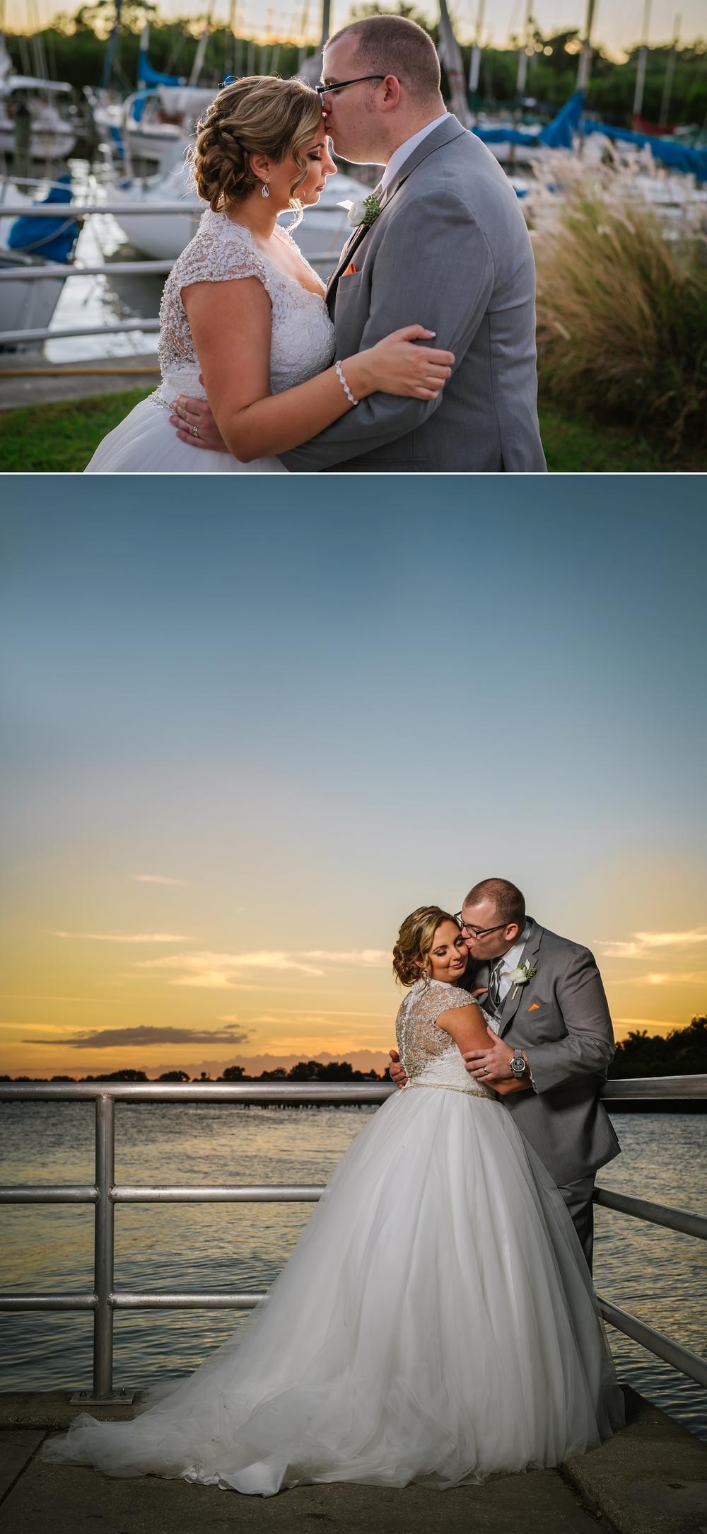 safety-harbor-resort-spa-orange-elegant-wedding-photography_0017.jpg