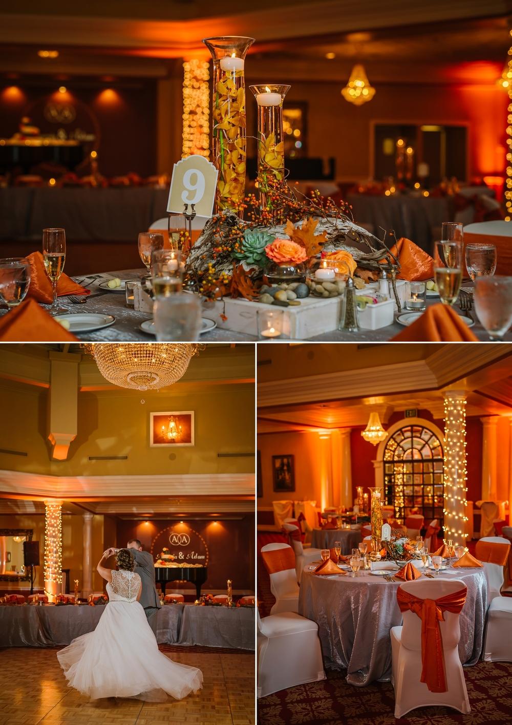 safety-harbor-resort-spa-orange-elegant-wedding-photography_0019.jpg