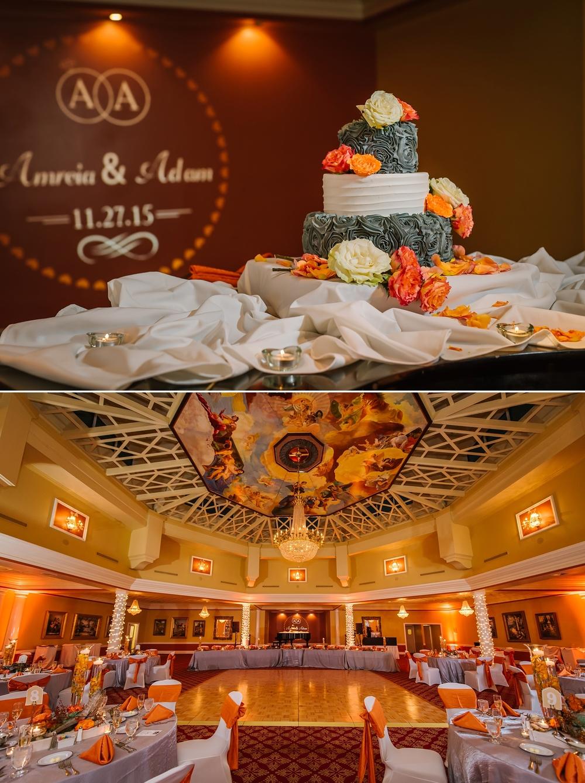 safety-harbor-resort-spa-orange-elegant-wedding-photography_0020.jpg