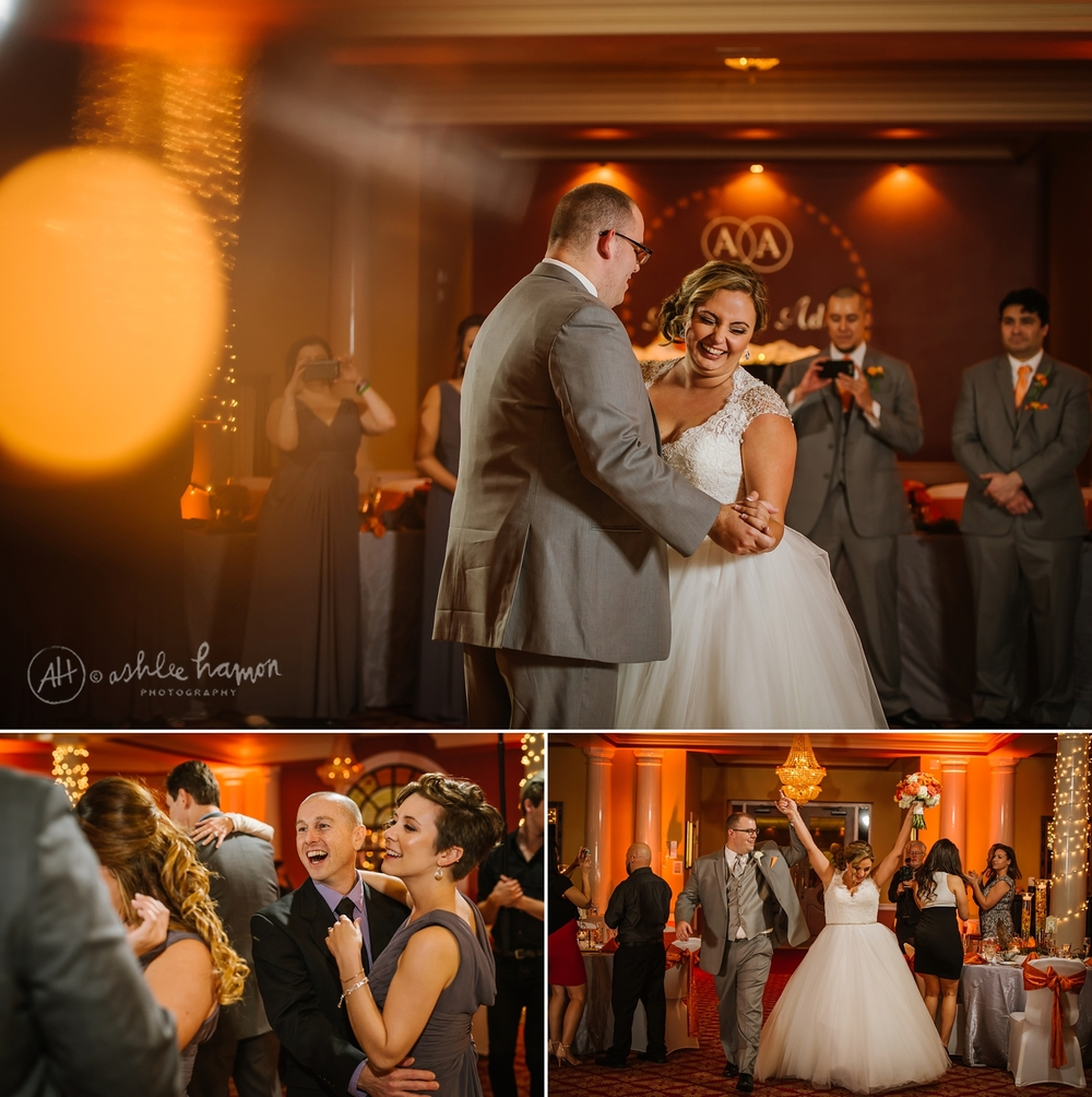 safety-harbor-resort-spa-orange-elegant-wedding-photography_0021.jpg