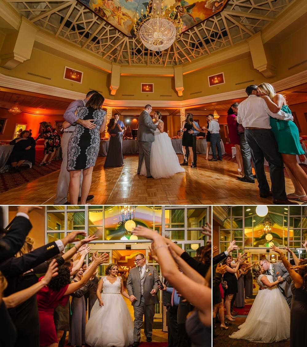 safety-harbor-resort-spa-orange-elegant-wedding-photography_0023.jpg