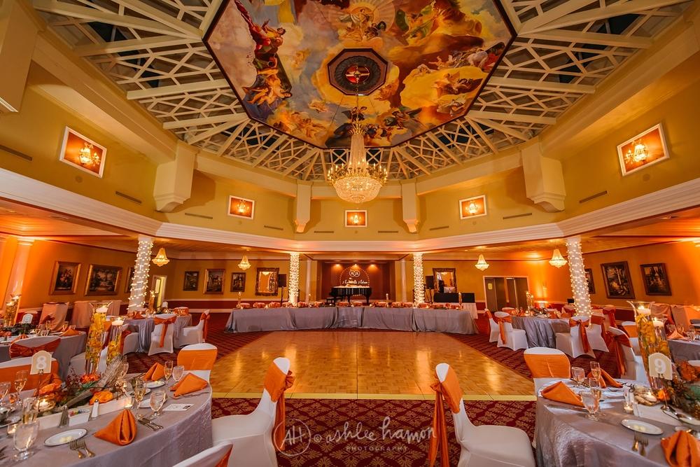 safety-harbor-resort-spa-orange-elegant-wedding-photography_0024.jpg