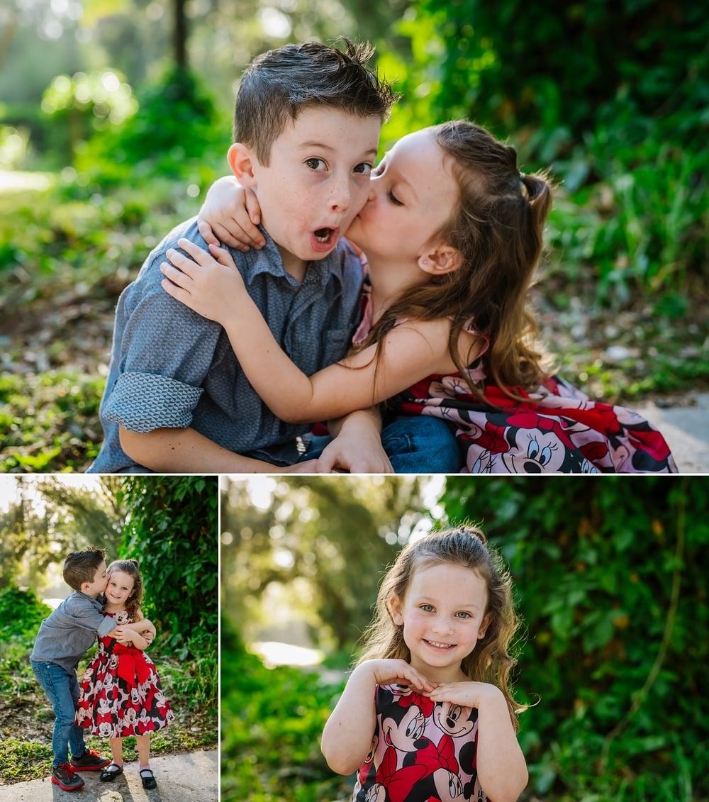 tampa-family-kids-children-photography_0001.jpg