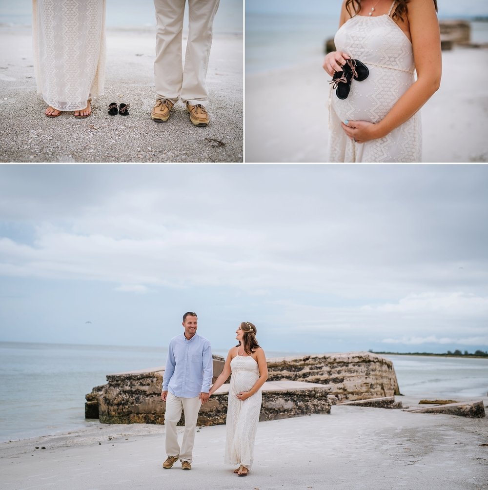 tampa-maternity-photography-ashlee-hamon-beach_0001.jpg