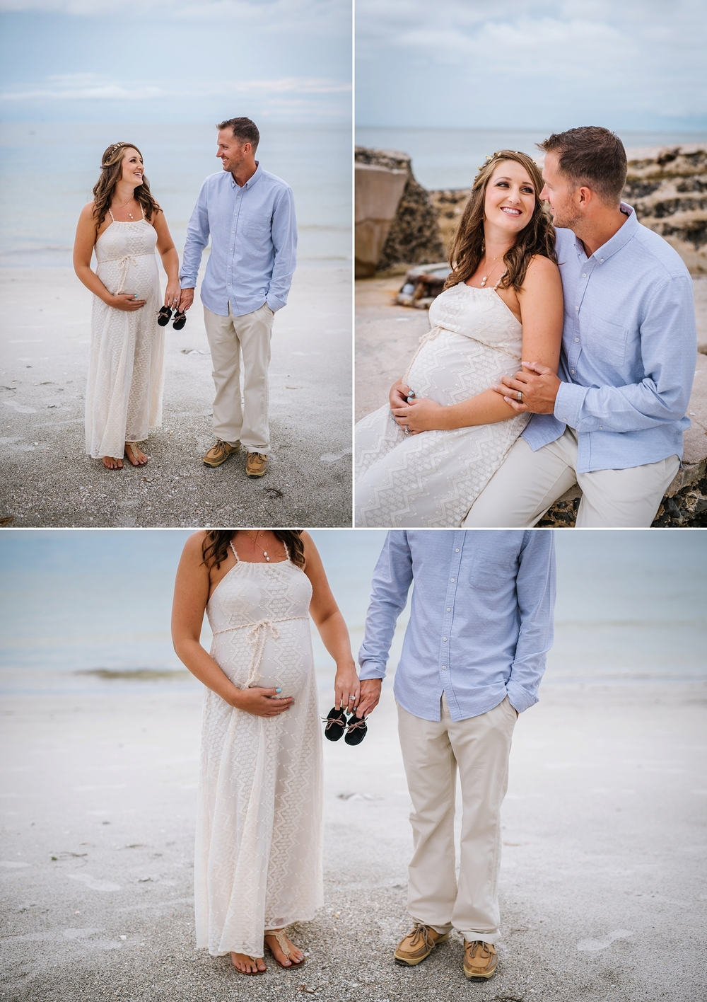 tampa-maternity-photography-ashlee-hamon-beach_0002.jpg