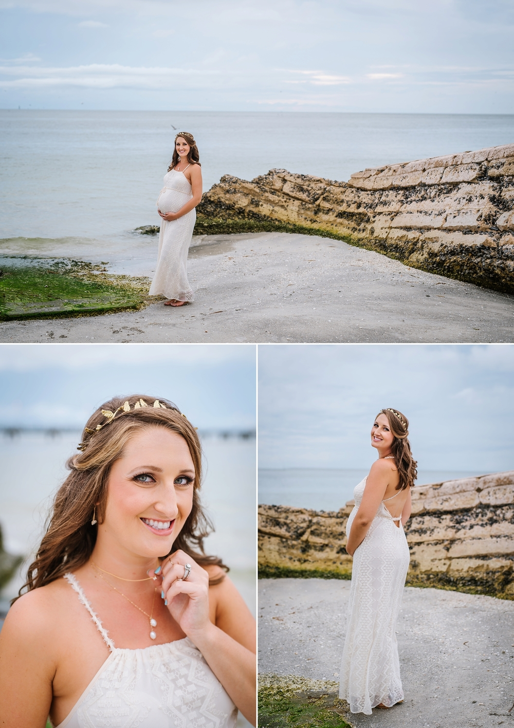 tampa-maternity-photography-ashlee-hamon-beach_0003.jpg