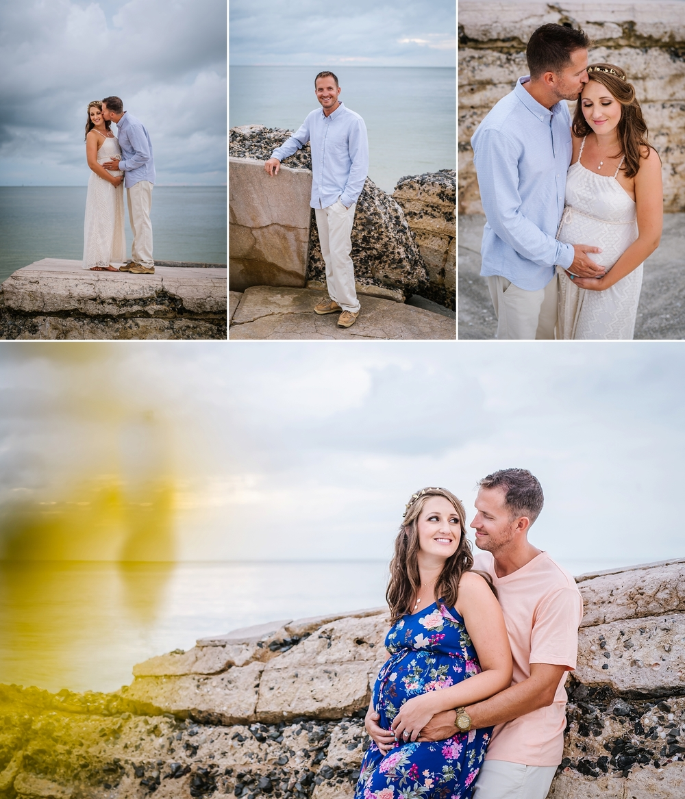 tampa-maternity-photography-ashlee-hamon-beach_0005.jpg