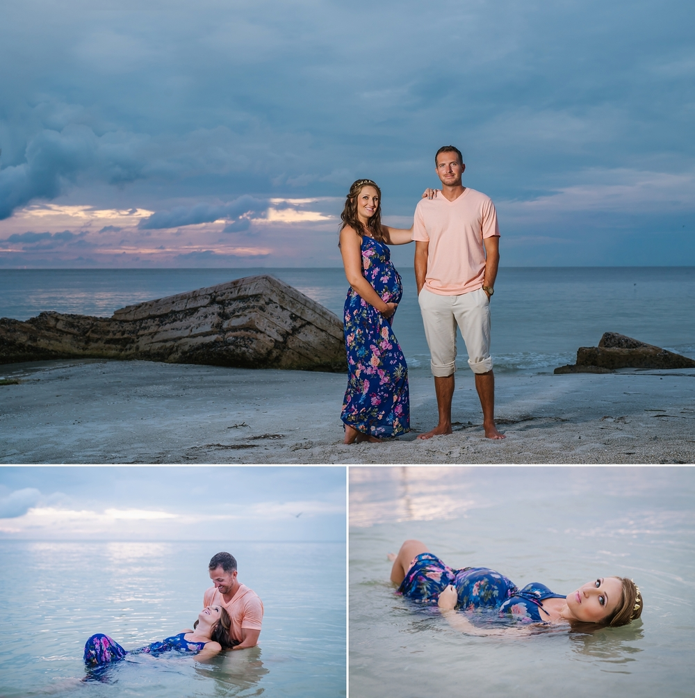 tampa-maternity-photography-ashlee-hamon-beach_0007.jpg