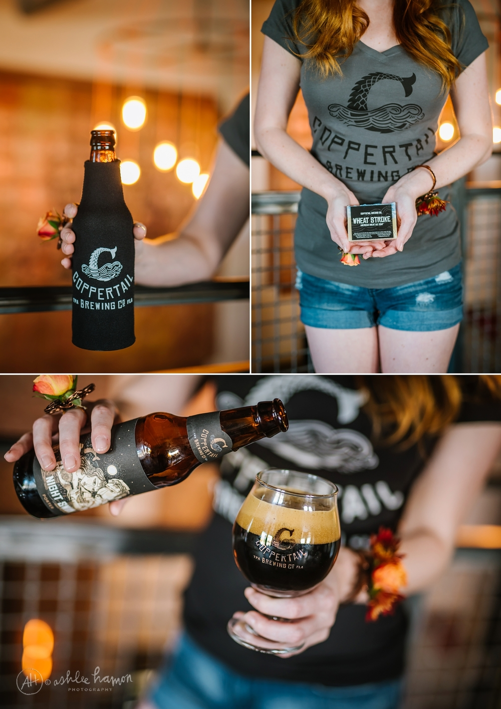 tampa-commercial-photographer-coppertail-brewing-ashlee-hamon_0000.jpg