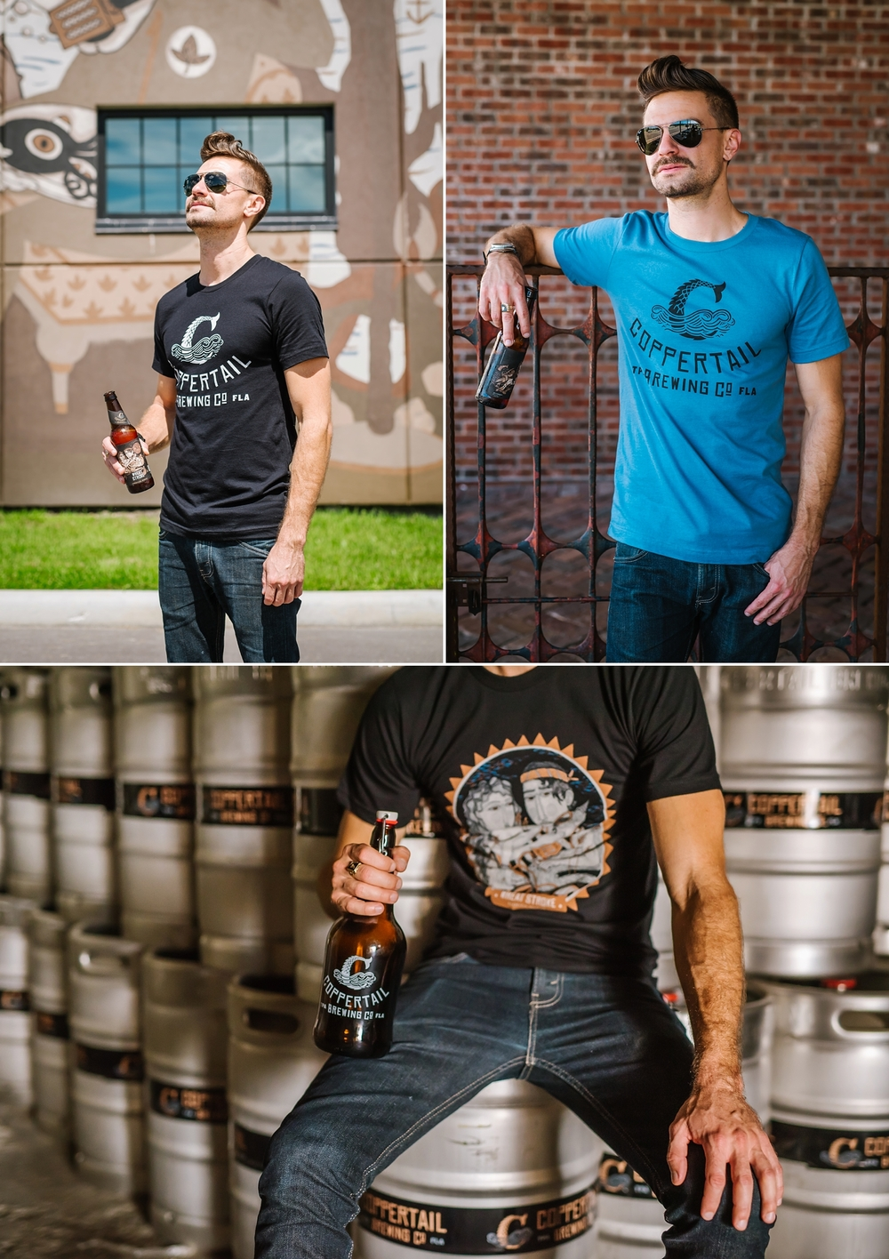tampa-commercial-photographer-coppertail-brewing-ashlee-hamon_0003.jpg