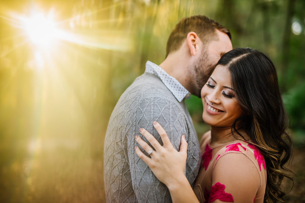 tampa-engagement-photographer-fun-vibrant-morris-bridge-outdoor-romantic-tattoos-tattooed-couple-body-mods-piercings