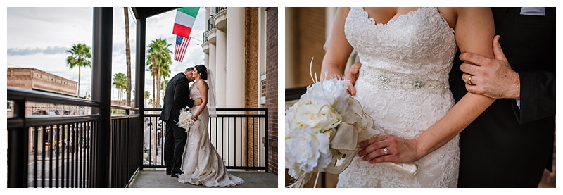ybor-wedding-photographer-italian-club-great-gatsby-wedding_0091.jpg