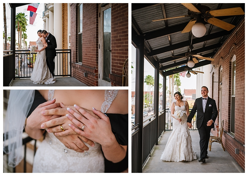 ybor-wedding-photographer-italian-club-great-gatsby-wedding_0092.jpg