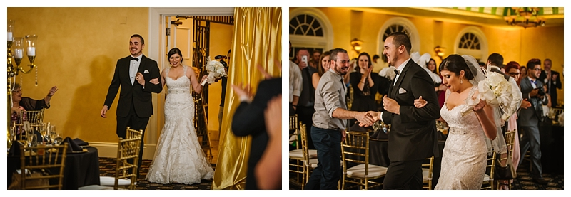 ybor-wedding-photographer-italian-club-great-gatsby-wedding_0101.jpg