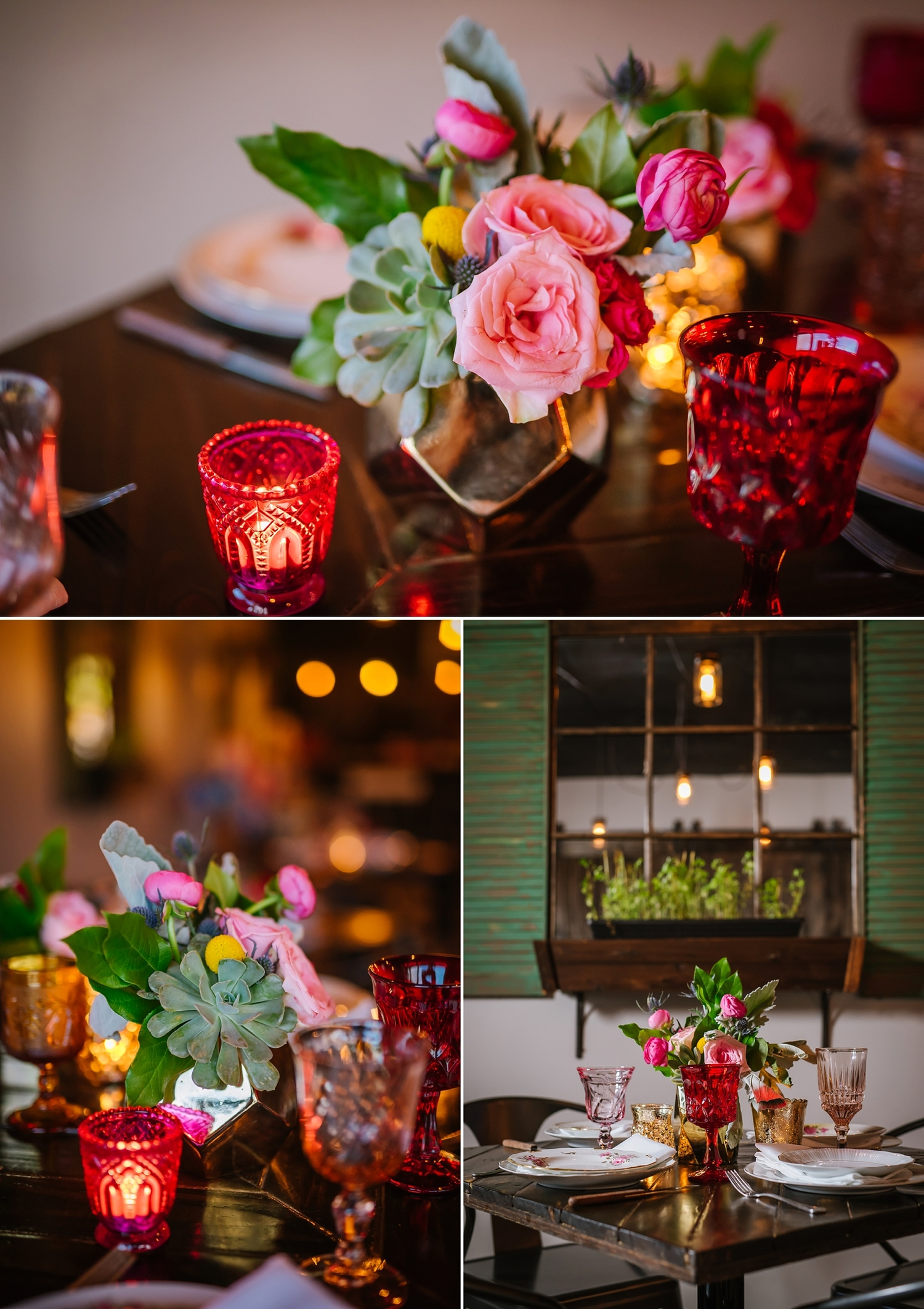 Tampa Event Photographer Styled Party Ideas Oh Hello 0001