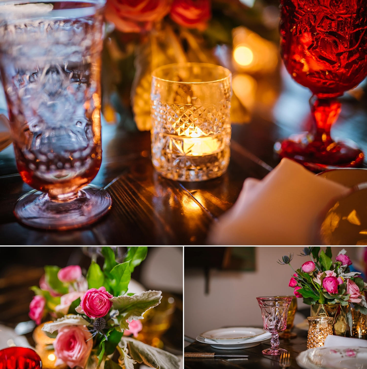 Tampa Event Photographer Styled Party Ideas Oh Hello 0002