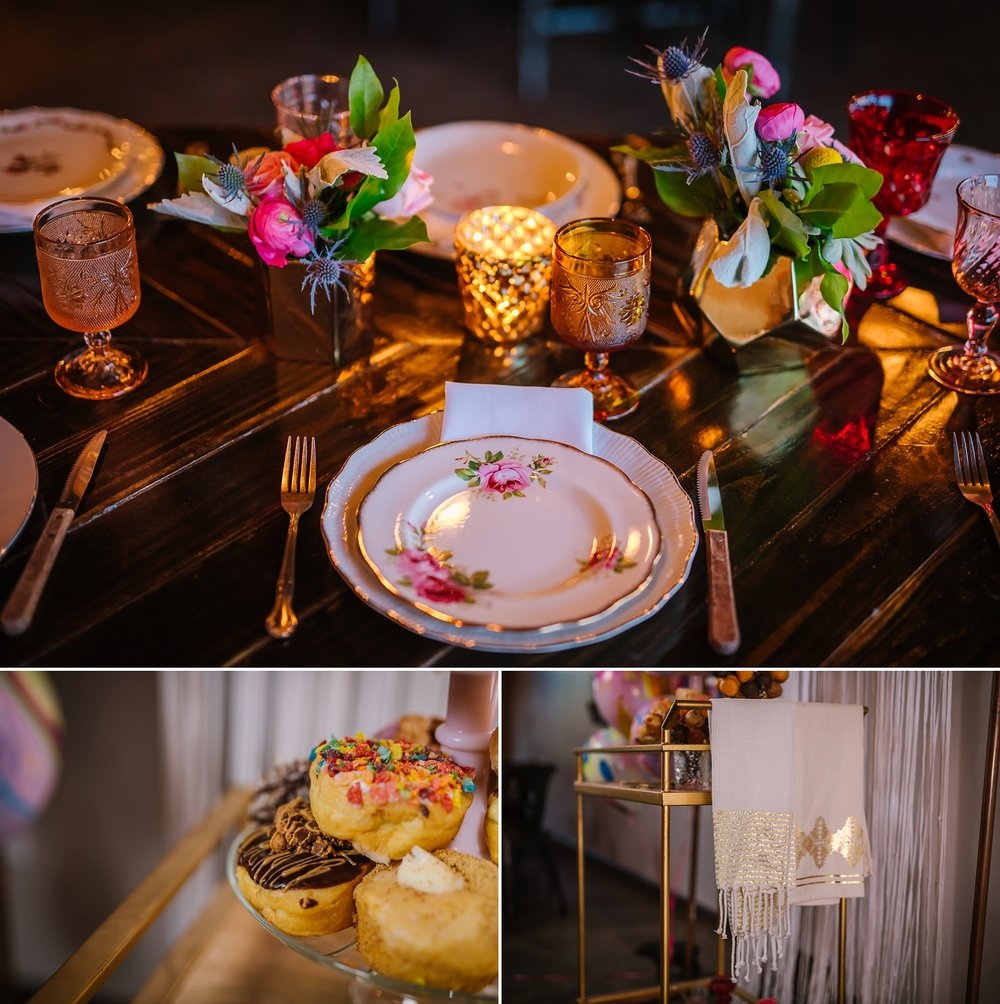 tampa-event-photographer-styled-party-ideas-oh-hello_0005.jpg