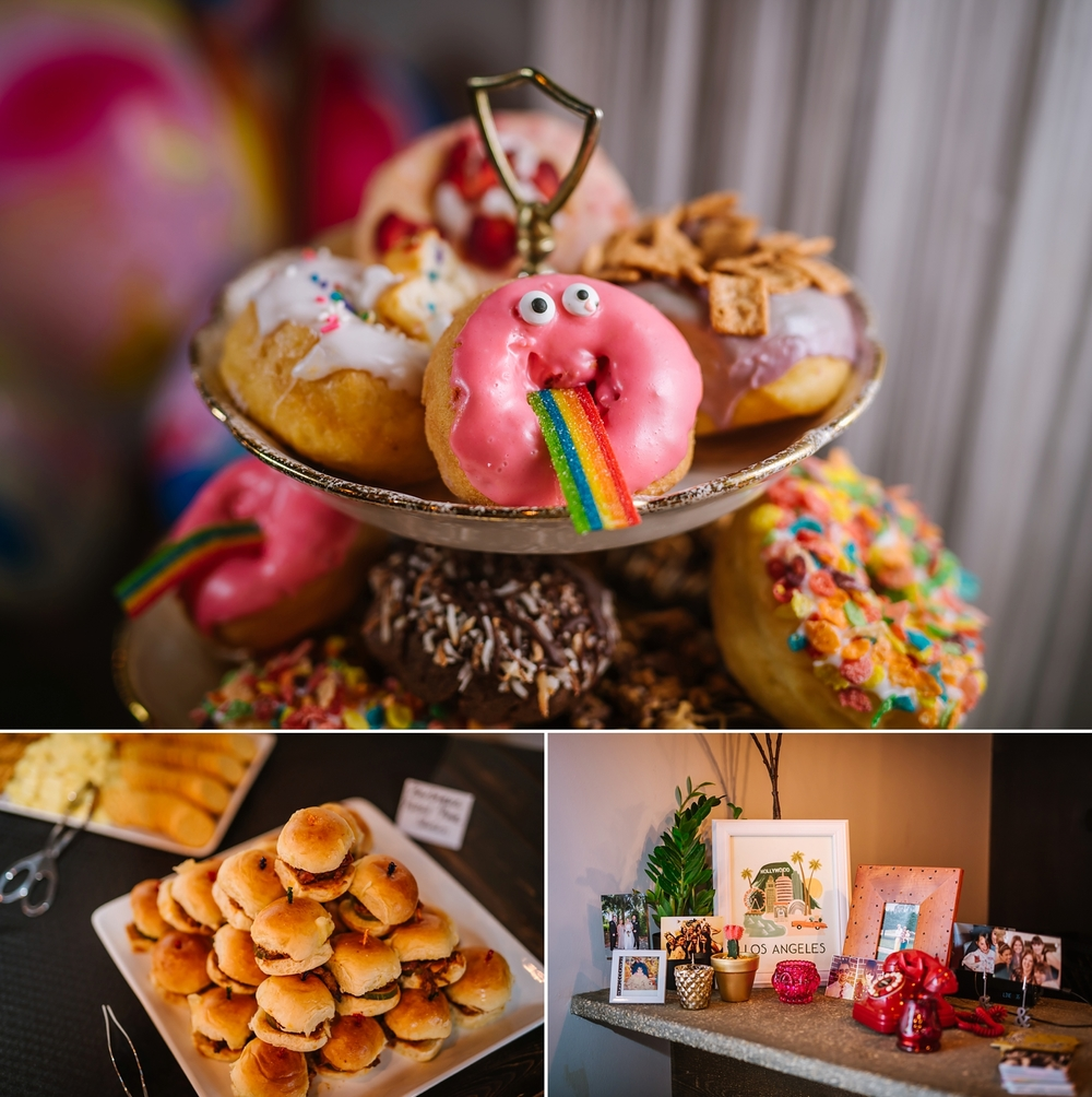 tampa-event-photographer-styled-party-ideas-oh-hello_0006.jpg