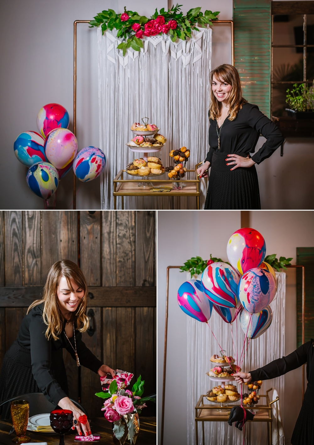 tampa-event-photographer-styled-party-ideas-oh-hello_0008.jpg