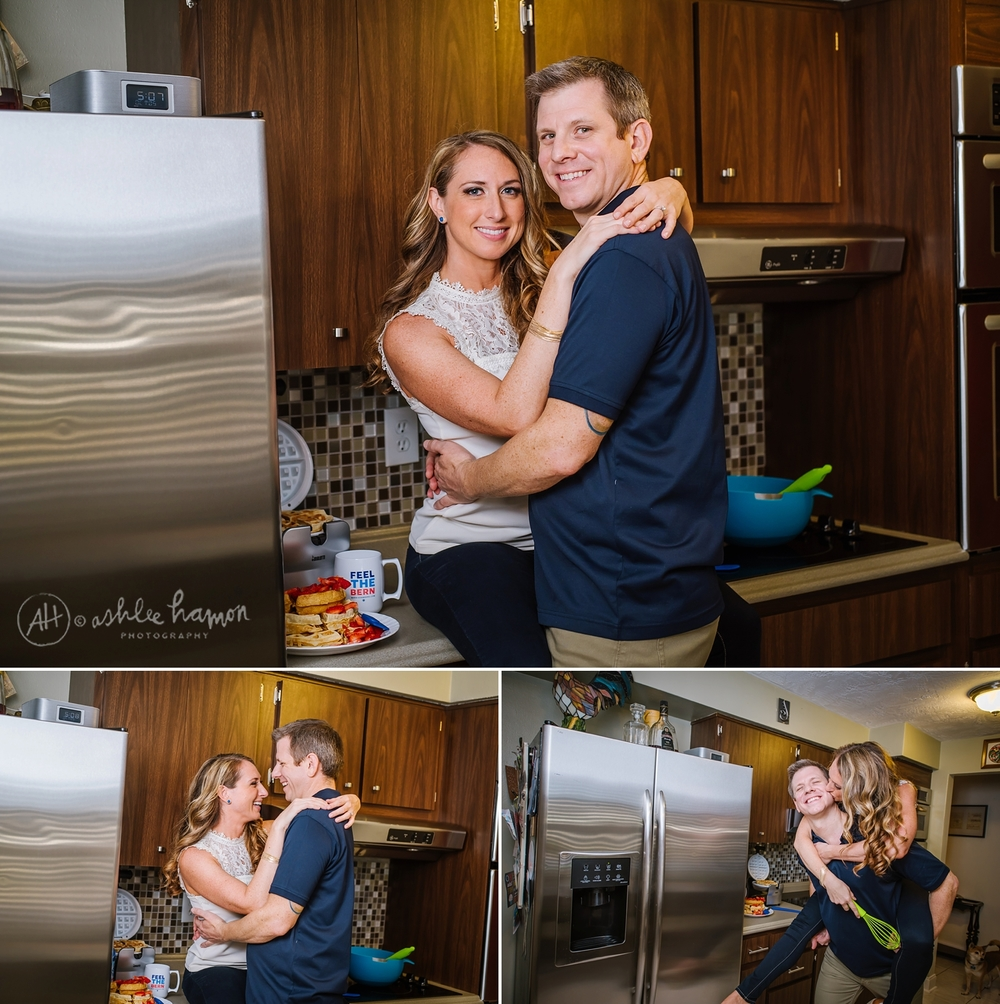 tampa-engagement-photographer-ashlee-hamon_0000.jpg