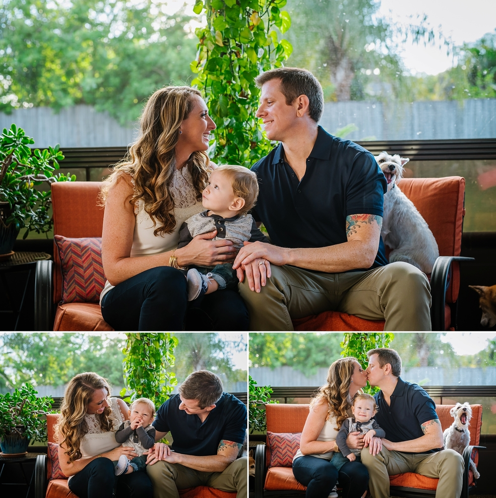 tampa-engagement-photographer-ashlee-hamon_0002.jpg