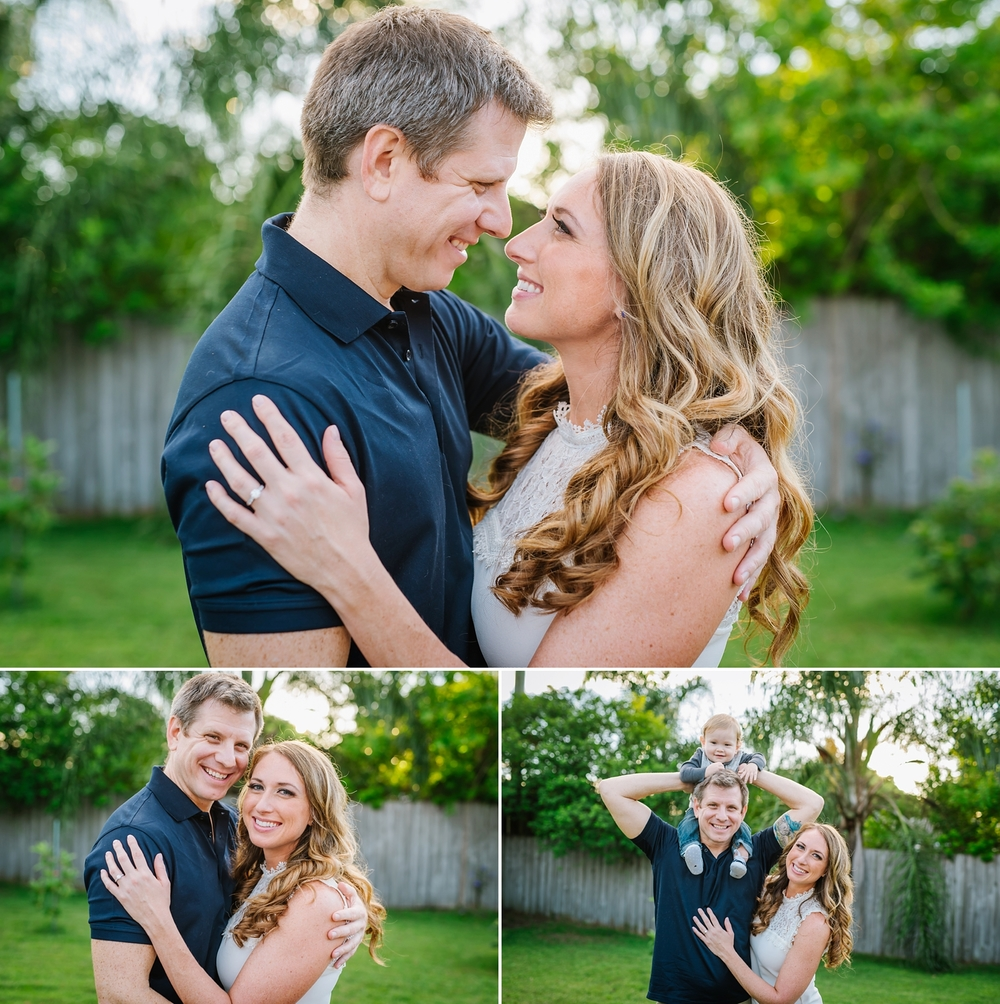 tampa-engagement-photographer-ashlee-hamon_0005.jpg